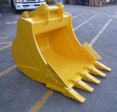 15.0 22.9T 1100mm GP bucket (1)