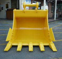 15.0 22.9T 1100mm GP bucket (4)