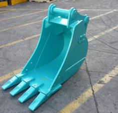 P1040788