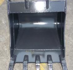 P1050260