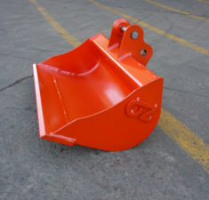 0.0   1.0T 600MUD Bucket web