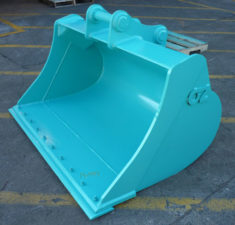 10.0   14.9T 1500MUD Bucket (3) web