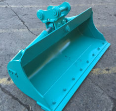 2.0   2.5T 1200mm Tilt Bucket (1) web