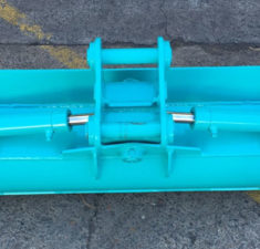 2.0   2.5T 1200mm Tilt Bucket (2) web