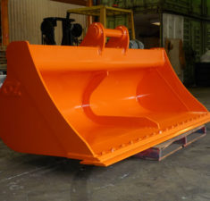 30T 2800mm MUD 004 web