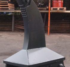 DSCF3248