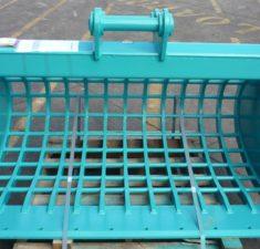 10.0   14.9T Sieve Bucket web